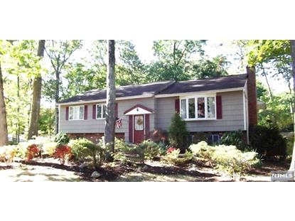 2 Marjorie Dr Airmont, NY MLS# 1441188