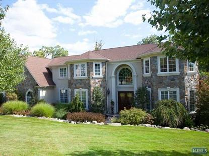 37 Birchwood Dr Woodcliff Lake, NJ MLS# 1441223