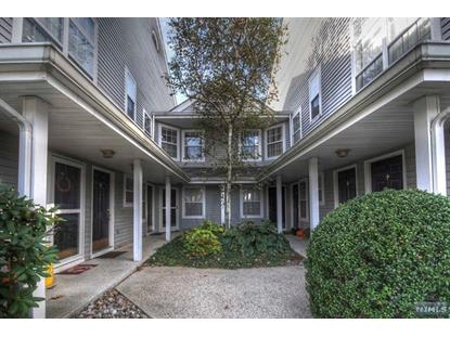 1314 Paddington Rd Mahwah, NJ MLS# 1441270