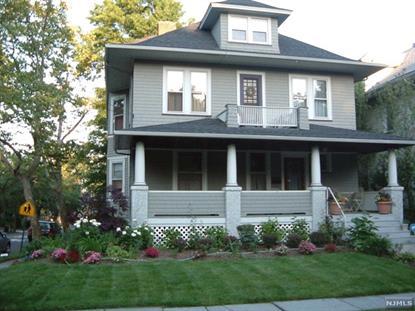 83 Ridge Rd Rutherford, NJ 07070 MLS# 1441271