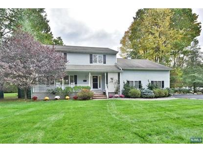 1 Pine St Waldwick, NJ MLS# 1441293