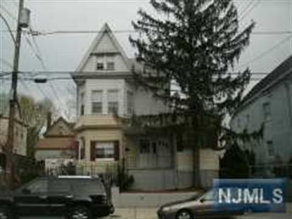 Address not provided Paterson, NJ MLS# 1441463