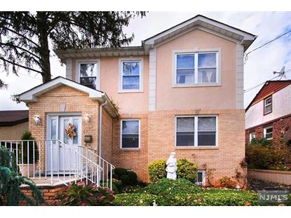 1578 Edmund Ter Union, NJ MLS# 1441585