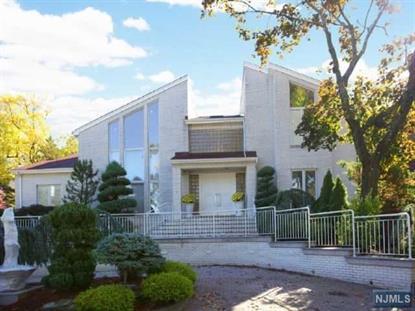 Address not provided Englewood Cliffs, NJ MLS# 1441624