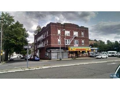 12 Ampere Pkwy East Orange, NJ MLS# 1441742