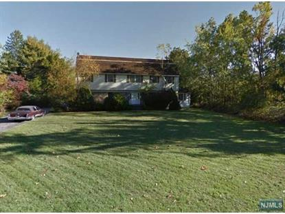 Address not provided Woodcliff Lake, NJ MLS# 1441752