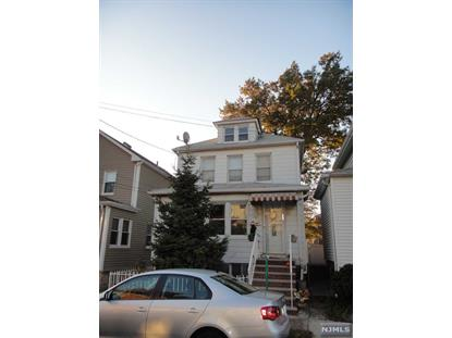 125 Fulton Ave Fairview, NJ MLS# 1441762