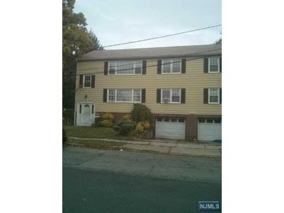 395 Thomas St Teaneck, NJ MLS# 1441775