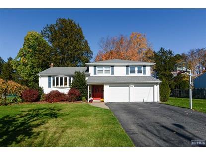 184 Beechwood Rd Oradell, NJ MLS# 1441921