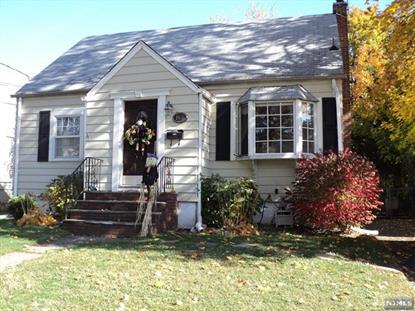 Address not provided Fair Lawn, NJ MLS# 1442037
