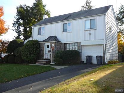 539 Kinderkamack Rd River Edge, NJ MLS# 1442249