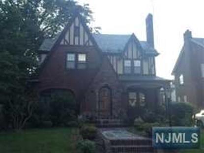 322-324 E 40th St Paterson, NJ MLS# 1442391