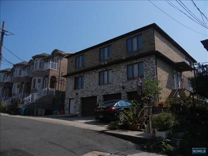118 Pine St Cliffside Park, NJ MLS# 1442428