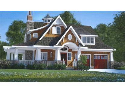 281 Dunkerhook Rd Paramus, NJ MLS# 1442500