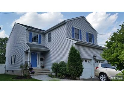 50 Day St Bloomfield, NJ MLS# 1442534