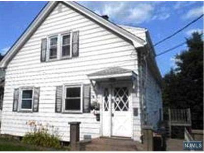 24 Willie St Haledon, NJ MLS# 1442617