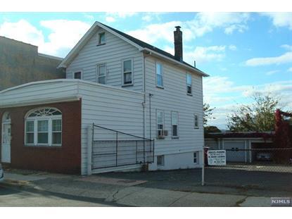 171 Macarthur Ave Garfield, NJ MLS# 1442771
