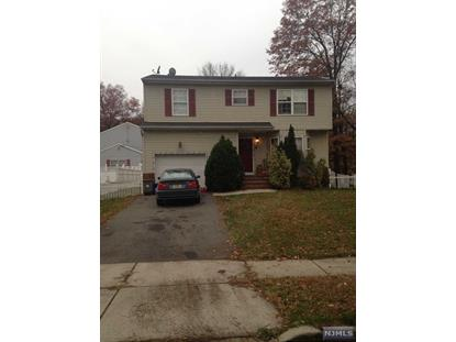 4 Central Ave Piscataway, NJ MLS# 1442905