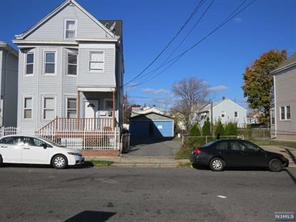 31-33 George St Paterson, NJ MLS# 1442947