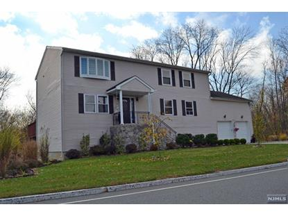 361 Horseneck Rd Fairfield, NJ MLS# 1442984