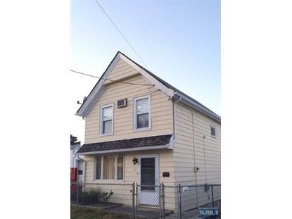 51 Monroe St Garfield, NJ MLS# 1443075