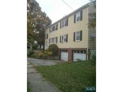 395 Thomas St Teaneck, NJ MLS# 1443117