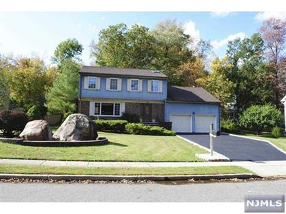 10 Darling Rd Waldwick, NJ MLS# 1443139