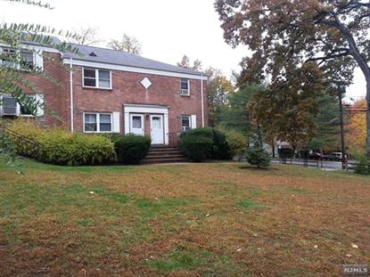 155 Knickerbocker Rd Englewood, NJ MLS# 1443385