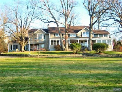 120 Grandview Ave, North Caldwell, NJ