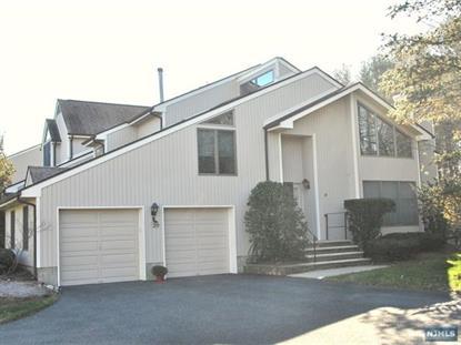 Address not provided Franklin Lakes, NJ MLS# 1443528