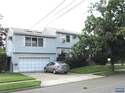 130 Vanderburgh Ave Rutherford, NJ 07070 MLS# 1443576