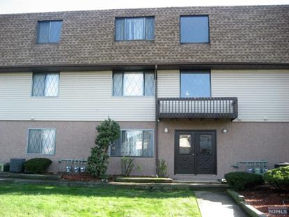 846 Riverside Ave Lyndhurst, NJ MLS# 1443589