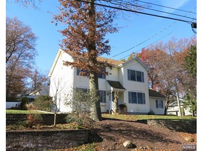 120 Hudson Ave Waldwick, NJ MLS# 1443619
