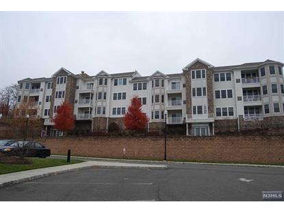 Address not provided Haledon, NJ MLS# 1443727