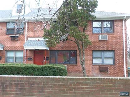 686B Palisade Ave Teaneck, NJ MLS# 1443824