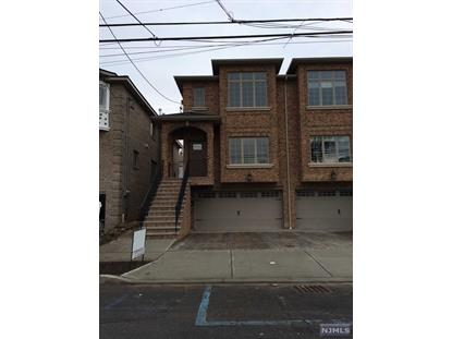 305 E Harriet Ave Palisades Park, NJ MLS# 1443913