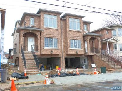 305 E Harriet Ave Palisades Park, NJ MLS# 1443915