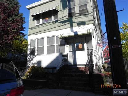 10 Palisade Ave Garfield, NJ MLS# 1443981