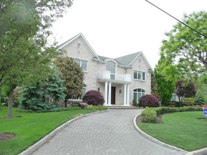 82 Roberts Rd Englewood Cliffs, NJ MLS# 1444023