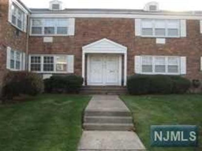 Address not provided Cedar Grove, NJ MLS# 1444268