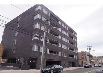 364-368 Palisade Ave, Cliffside Park, NJ 07010