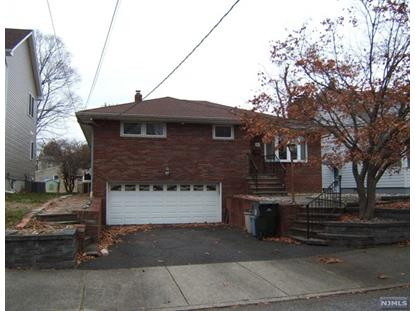 70 Insley Ave Rutherford, NJ MLS# 1444634