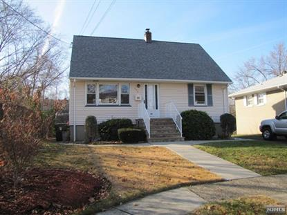 Address not provided Rutherford, NJ 07070 MLS# 1444660