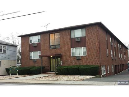 747 Riverside Ave Lyndhurst, NJ MLS# 1444693