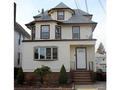 89 Fulton Ave Fairview, NJ MLS# 1444710