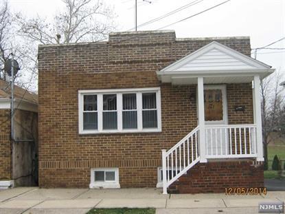 Address not provided Garfield, NJ MLS# 1444761