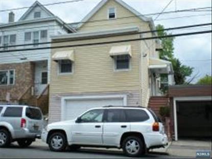 76 Wessington Ave Garfield, NJ MLS# 1444779
