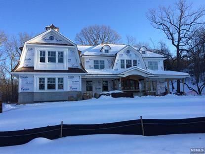 915 Olentangy Rd Franklin Lakes, NJ MLS# 1444812