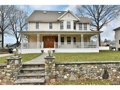 230 Springfield Ave Rutherford, NJ MLS# 1445278