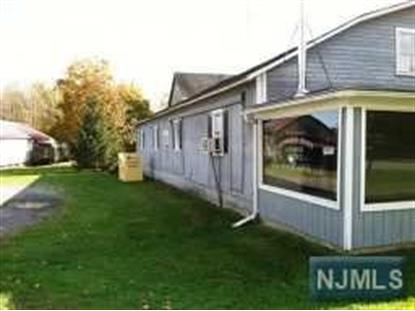 Address not provided Branchville, NJ MLS# 1445405